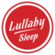 Lullaby Sleep