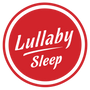 For Her Masks | Lullaby Sleep