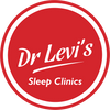Dr Levis Sleep
