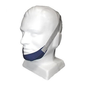 ResMed Single Strap - ChinStrap