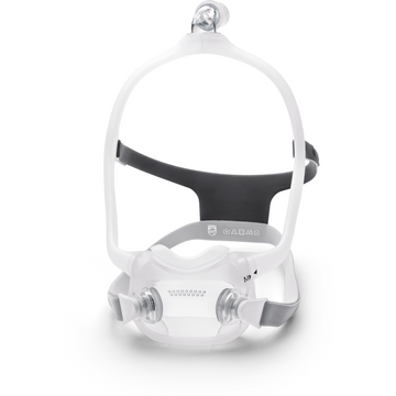Philips Dreamwear Full Face Mask