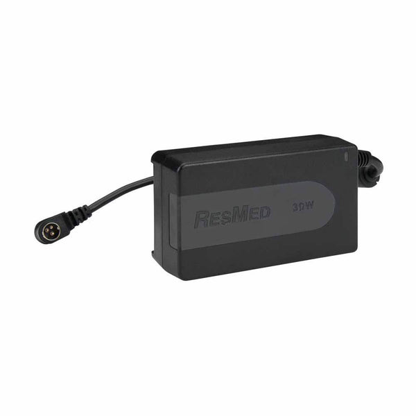 ResMed S9 Power Supply Unit 90W