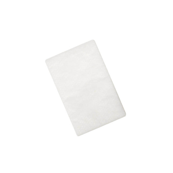 Filters for ResMed S9 and AirSense Series - 50 Pack