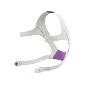 ResMed AirFit N20 Mask Headgear For Her