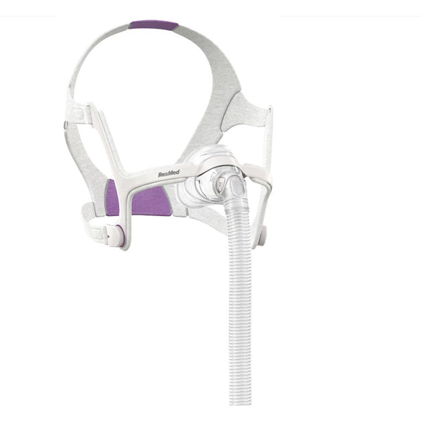 ResMed Airtouch N20 - Nasal CPAP Mask