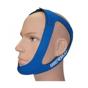 Seatec SleepTight Chinstrap