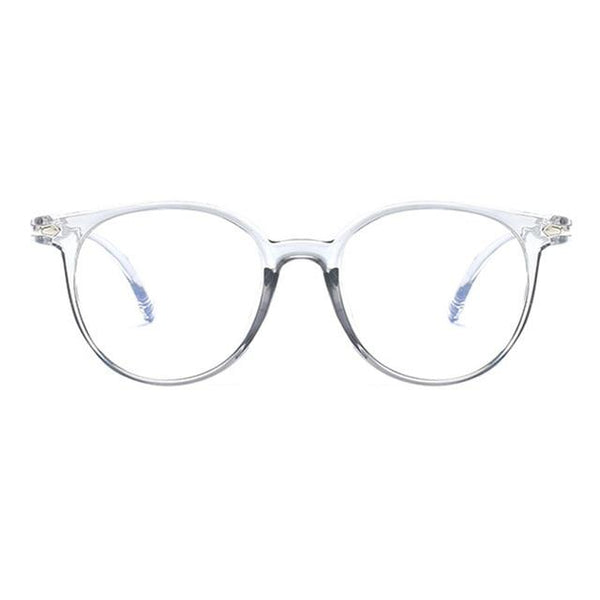 Kanturo Blue Light Blocking Glasses