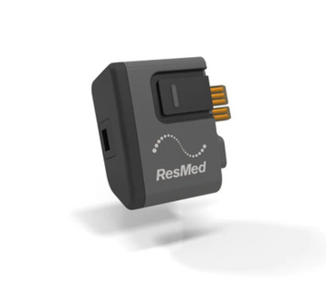 USB Module for ResMed AirSense/AirCurve10 and Lumis