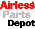 Graco 490PC Pro / 495PC / 595PC / 650PC Ultra Max II & Ultimate MX II | Airless Parts Depot