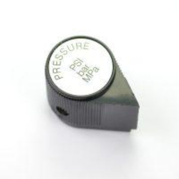 116167 Potentiometer Knob