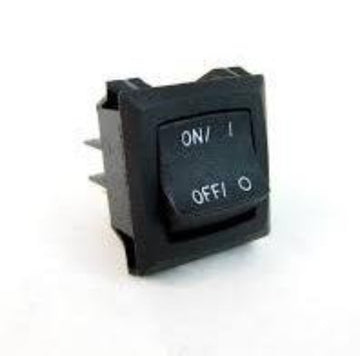118899 On/Off Switch