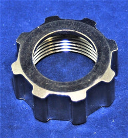 15c980 Pick Up Tube Nut