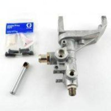 16F047 Pump Repair Kit
