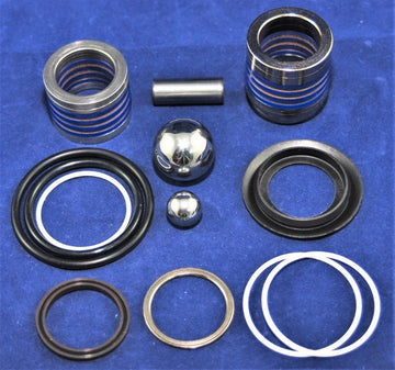 17D-601 Standard Pump Repair Kit