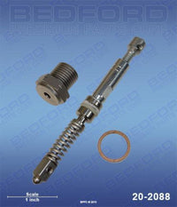 20-2088 Repair Kit SGX-20