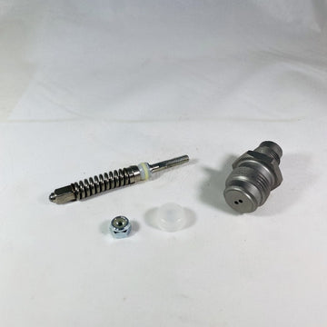 580-034A Gun Repair Kit
