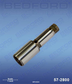 57-2800 Piston Rod (Rod Only)