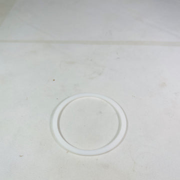920-070 Thin Filter Housing Seal