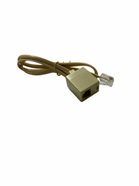 704-548 Transducer Jumper