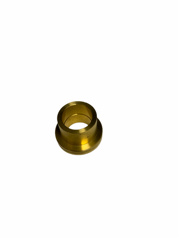 755-186 Piston Guide Bushing