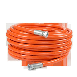 "3/8"" Airless Hose 4500psi"