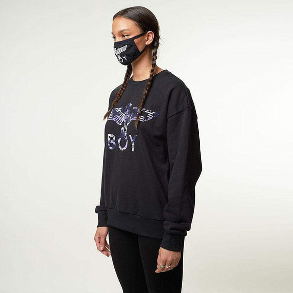 BOY London Accessories BOY Face mask