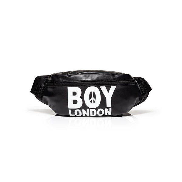 boy-london-shop BAG one size / BLACK BBSG BAG BLACK