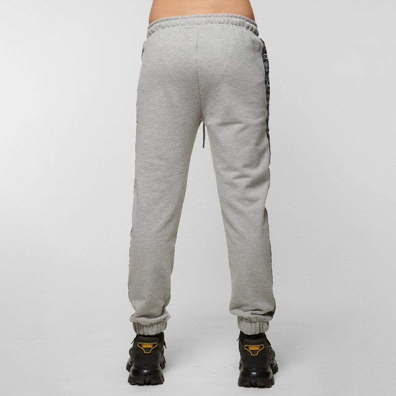 boy-london-shop JOGGERS BOY HAZE TAPE JOGGER