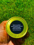 🚨NEW🚨 Rimix Extra Dark Jamaican Black Castor Oil and Emu Oil Hair Thickening Pomade