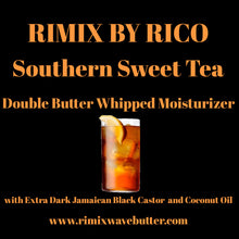 Load image into Gallery viewer, Rimix Southern Sweet Tea Combo