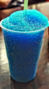 Rimix OG Wave Butter **Blue Coconut Slushie**