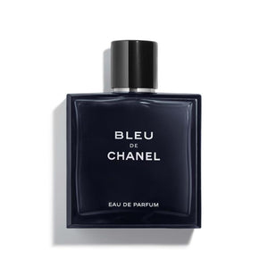 Rimix Double Butter Whipped Moisturizer - Inspired by Bleu de Chanel w/ Rimix Rigain Hair Thickening Formula