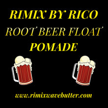 Load image into Gallery viewer, Rimix Root Beer Float Pomade