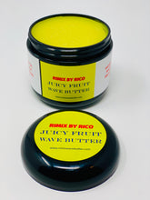 Load image into Gallery viewer, Rimix Juicy Fruit Wave Butter 4oz