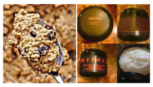 Load image into Gallery viewer, Rimix Double Butter Whipped Moisturizer - Oatmeal Cookie Dough