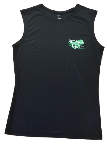 TransRockies Run Tanktop