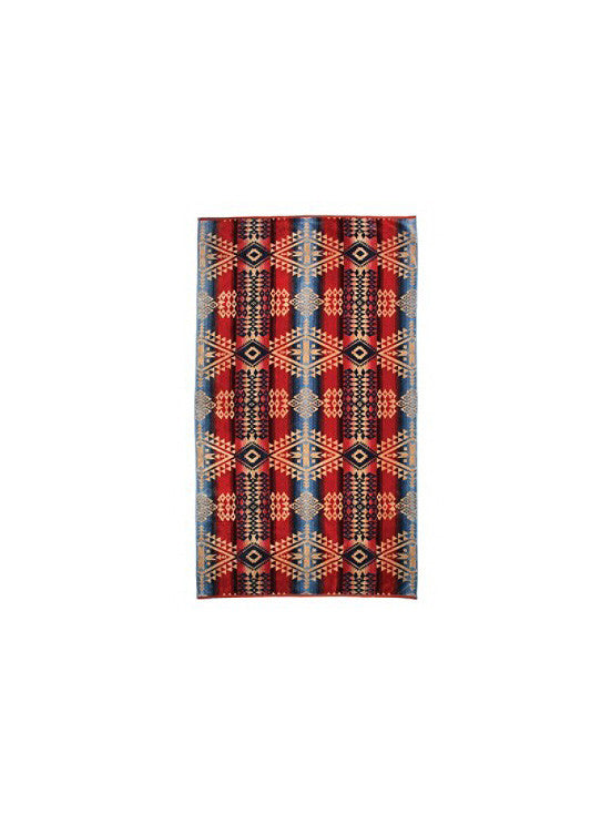 Pendleton Spa Towel / Canyonlands