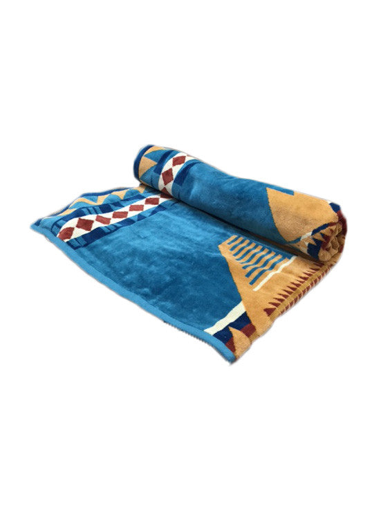 Pendleton Spa Towel / Eagle