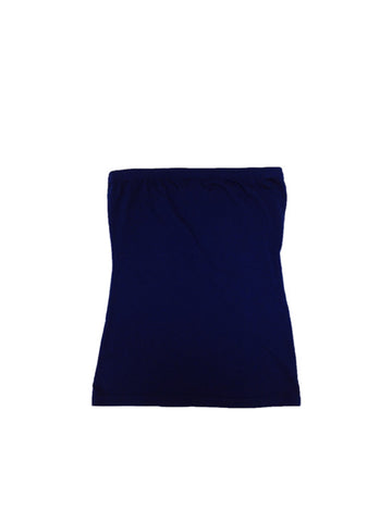 Libllis Basic tube top/Navy