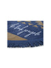 The Beach People Towel / Lorne