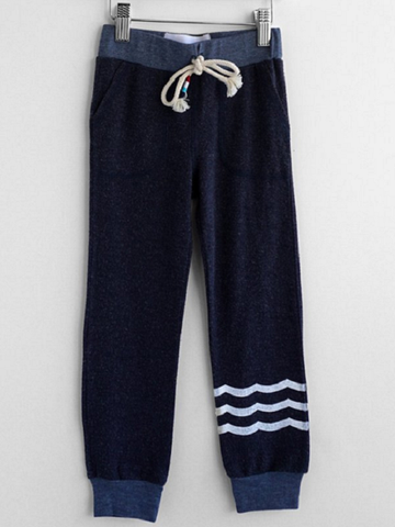 Sol Angeles: WAVES HACCI JOGGER Kids