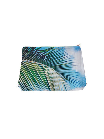 Samudra / Sunny Day Pouch