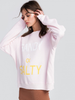 WILDFOX Sandy & Salty Sommers Sweater