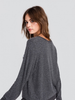 WILDFOX 75 and Sunny Baggy Beach Jumper