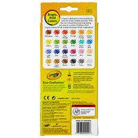 Crayola Colored Pencils 24pk Asst