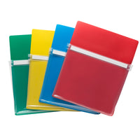 Magnetic Pockets Set Of 4