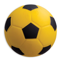 Coated High Density Foam Ball Soccer Ball Size 4