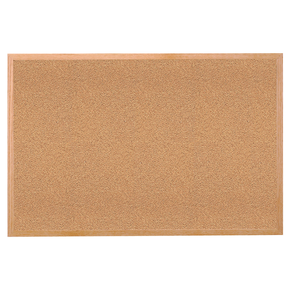 Cork Bulletin Boards 18x24
