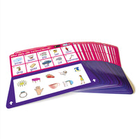 Smart Tray Phonemic Awareness Accelerator