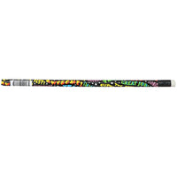 (12 Pk) Awesome Pencil 12 Per Pack
